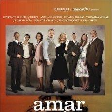 Series de TV: AMAR EN TIEMPOS REVUELTOS TEMPORADAS 1,2,3 Y 4 EN DVD. Lote 211484799