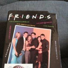 Series de TV: FRIENDS TEMPORADA 3. SERIE TV.. Lote 214672586