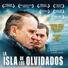 Séries TV: LA ISLA DE LOS OLVIDADOS (KONGEN AV BASTOY). Lote 217898731