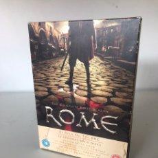Series de TV: ROMA. Lote 221702471