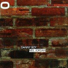 Serie di TV: DANNY BOY (ANGEL) (V.O.S). Lote 230349420