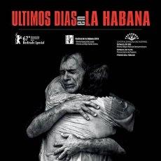 Serie di TV: ÚLTIMOS DÍAS EN LA HABANA. Lote 231598110