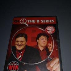 Series de TV: T1P95. PELÍCULA EN DVD. QL I THE B SERIES. Lote 254322405