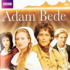 Series de TV: ADAM BEDE PATSY KENSIT BBC. Lote 255455835