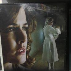 Séries de TV: NIÑOS ROBADOS DVD - PRECINTADO -. Lote 266153993