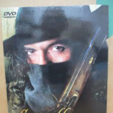 Series de TV: SERRALLONGA - ISAK FERRIZ, DAVID SELVAS, - SERIE COMPLETA TV3 - CATALAN - 210 MINUTOS - DVD. Lote 277698303