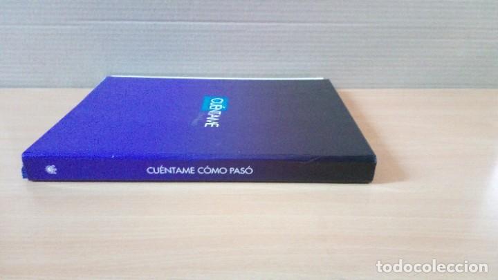 Series de TV: COLECCION DE LOS PRIMEROS 26 DVD,S DE LA SERIE CUENTAME DE TVE + FASCICULOS - Foto 3 - 287742223