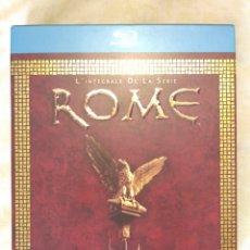 Series de TV en Blu Ray: ROMA, LA SERIE CONPLETA. Lote 117731560