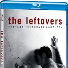 Series de TV en Blu Ray: THE LEFTOVERS - 1ª TEMPORADA (BLU-RAY). Lote 129402840