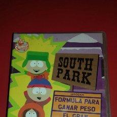 Series de TV: SOUTH PARK VOL.2. Lote 91077738