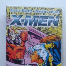 Cine: X-MEN SERIE DE TV. Lote 121473131