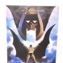 Series de TV: BATMAN LA MASCARA DEL FANTASMA . BRUCE TIMM & ERIC RADOMSKI .1993. Lote 132002214