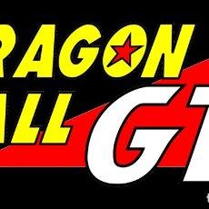 Series de TV: COLECCIÓN COMPLETA DE DRAGÓN BALL GT ( VHS) + COLECCIÓN COMPLETA DE PELÍCULAS DRAGÓN BALL (VHS). Lote 180201905
