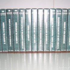 Series de TV: LA TRANSICION ESPAÑOLA. Lote 178937662