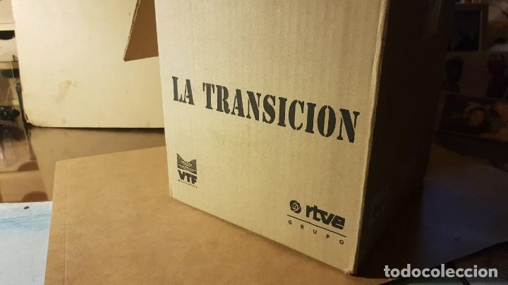 Series de TV: Serie VHS . A ESTRENAR sobre La Transición RTVE - Foto 3 - 203278050