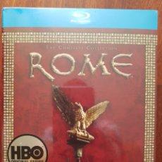 Series de TV: ROME. Lote 135440885