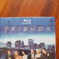 Series de TV: FRIENDS SERIE COMPLETA. Lote 137609612