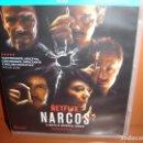 Series de TV: NARCOS. Lote 159843830