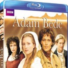 Series de TV: ADAM BEDE (BLU-RAY). Lote 259304930