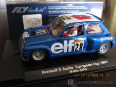 Busch 1:87 Renault R312 Dyckhoff #30495#