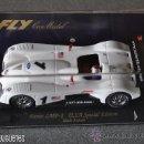 Slot Cars: PANOZ LMP-1 EDICIÓN ESPECIAL USA DE FLY. Lote 30205486