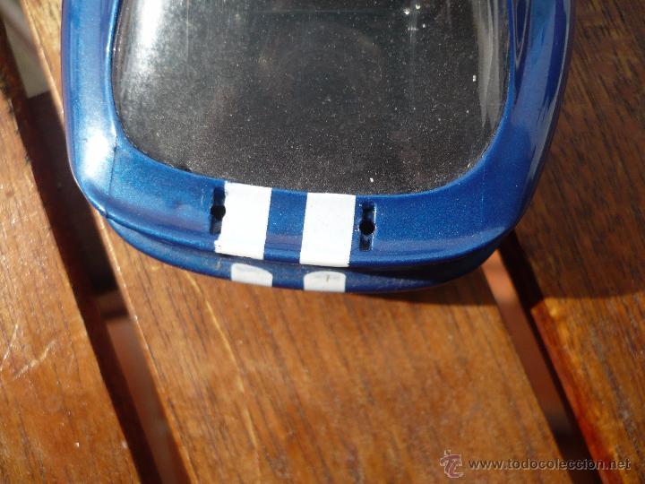 Slot Cars: Coche escalextric -Slot car Fly , DODGE Viper ,GTRS, DAYTONA 96. - Foto 6 - 48595701