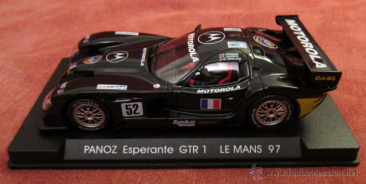 Futur championnat GT1? 54724630