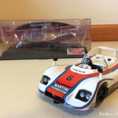 Slot Cars: PORSCHE 936 FLY. Lote 120834443