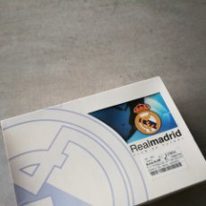 Slot Cars: PORSCHE GT1 98 REAL MADRID. Lote 143784150