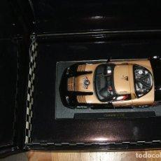 Slot Cars: CORVETTE C5R 20 ANIVERSARIO DE FLY REF.-A122. Lote 146739762