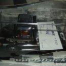 Slot Cars: CAMION SISU EDICION CROMO 0000 DE FLY REF.-79902. Lote 151238154