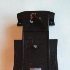 Slot Cars: FLY CAR MODEL CARROCERÍA CHASIS DEL CAMIÓN SISU. TAL CUAL FOTOS. Lote 151655766