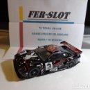 Slot Cars: PLAYBOY Nº 3 DE FLY NUEVO. Lote 154554726