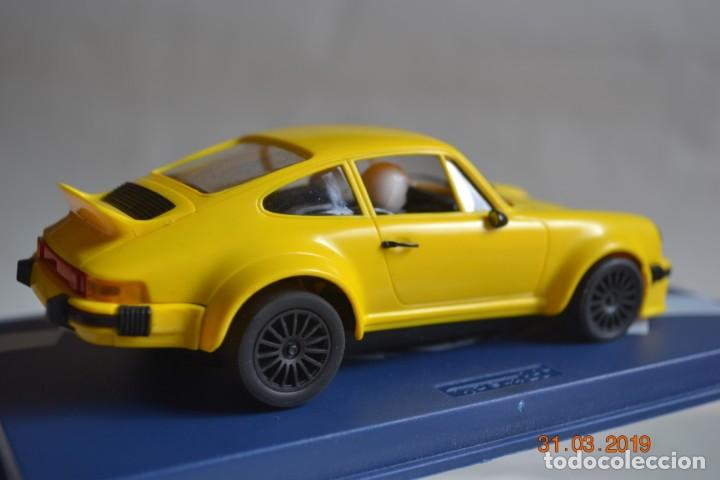 Slot Cars: Porsche 911 - Foto 2 - 158110274