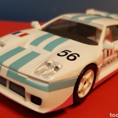Slot Cars: VENTURI LM FLY SLOT. Lote 167654598