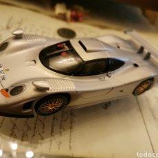 Slot Cars: FLY PORSCHE 911GTI 88.NUEVO. Lote 179038637