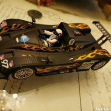 Slot Cars: FLY LOLA B98 /10. Lote 179038827