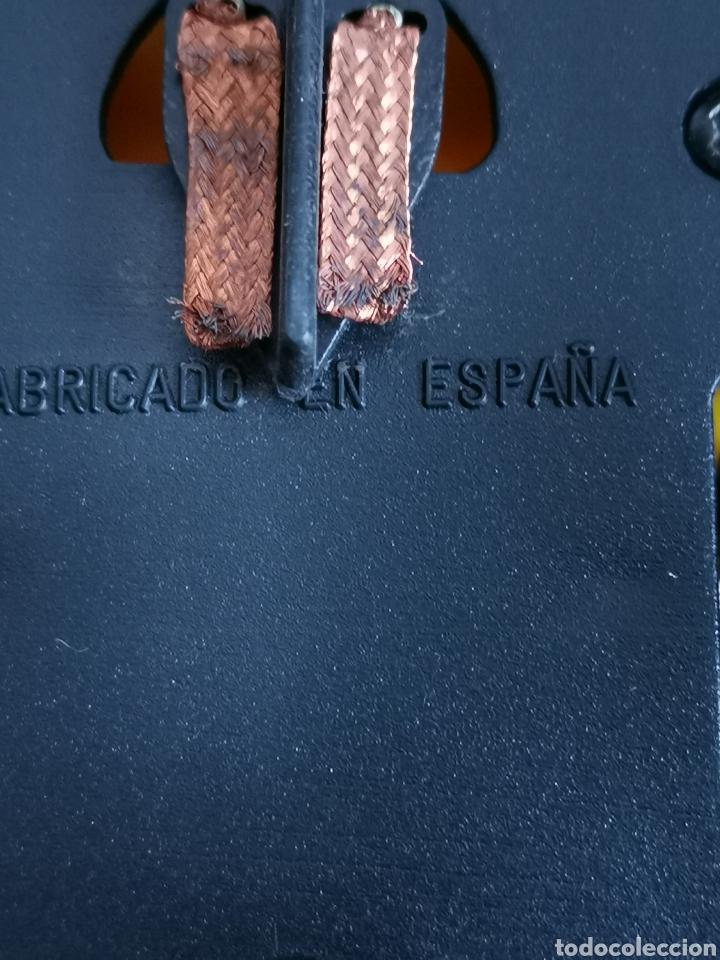 Slot Cars: Coche scalextric de Fly Porsche GT1 Spa Francochamps ref. A36 - Foto 7 - 184013698