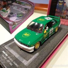 Slot Cars: FLY 99135	BMW M3 E30	LADY RACERS 04. Lote 194156096