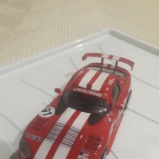 Slot Cars: FLY VIPER (SCALEXTRIC) LE MANS. Lote 218074958