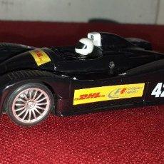 Slot Cars: LOLA B98/10 FLY. Lote 218625035