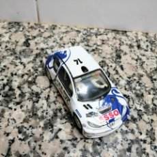 Slot Cars: COCHE TEAM SLOT. Lote 222346937