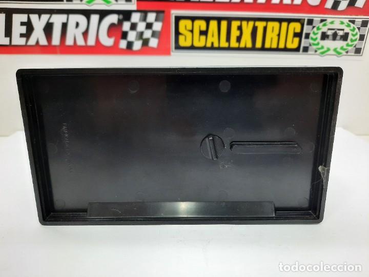 Slot Cars: PORSCHE GT1 SILVERSTONE 97 #16 FLY SCALEXTRIC - Foto 12 - 225553105