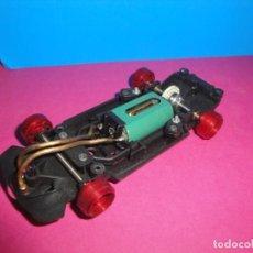 Slot Cars: PORSCHE 911. FLY CAR MODEL. Lote 235081675