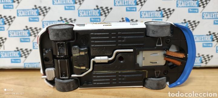 Slot Cars: ALFA 147 GTA VILLAMIL FLY SLOT SCALEXTRIC - Foto 3 - 267407119