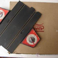 Slot Cars: CUENTA VUELTAS STROMBECKER - PAYÀ. Lote 26863731