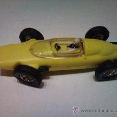 Slot Cars: COCHE JOUEF FABRICADO EN ESPAÑA. Lote 25530841