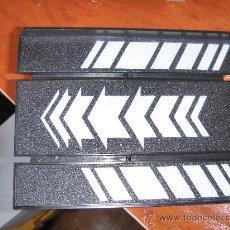 Slot Cars: RAMPA PARA CIRCUITO SLOT. Lote 31135740