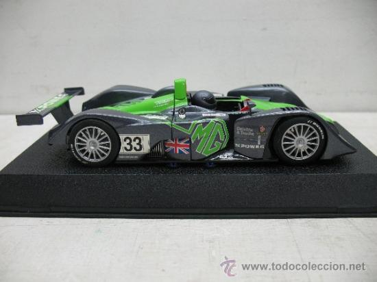Slot Cars: SUPERSLOT - Coche - Foto 1 - 32209880