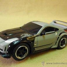 Slot Cars: COCHE, DEPORTIVO SLOT CAR, 11 CM. Lote 33223924
